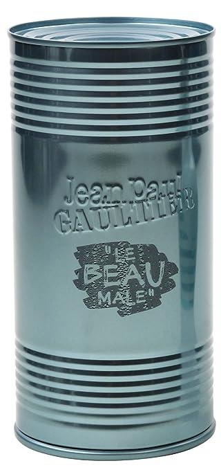Amazon.com: Jean Paul Gaultier Le Beau - Agua de inodoro en ...