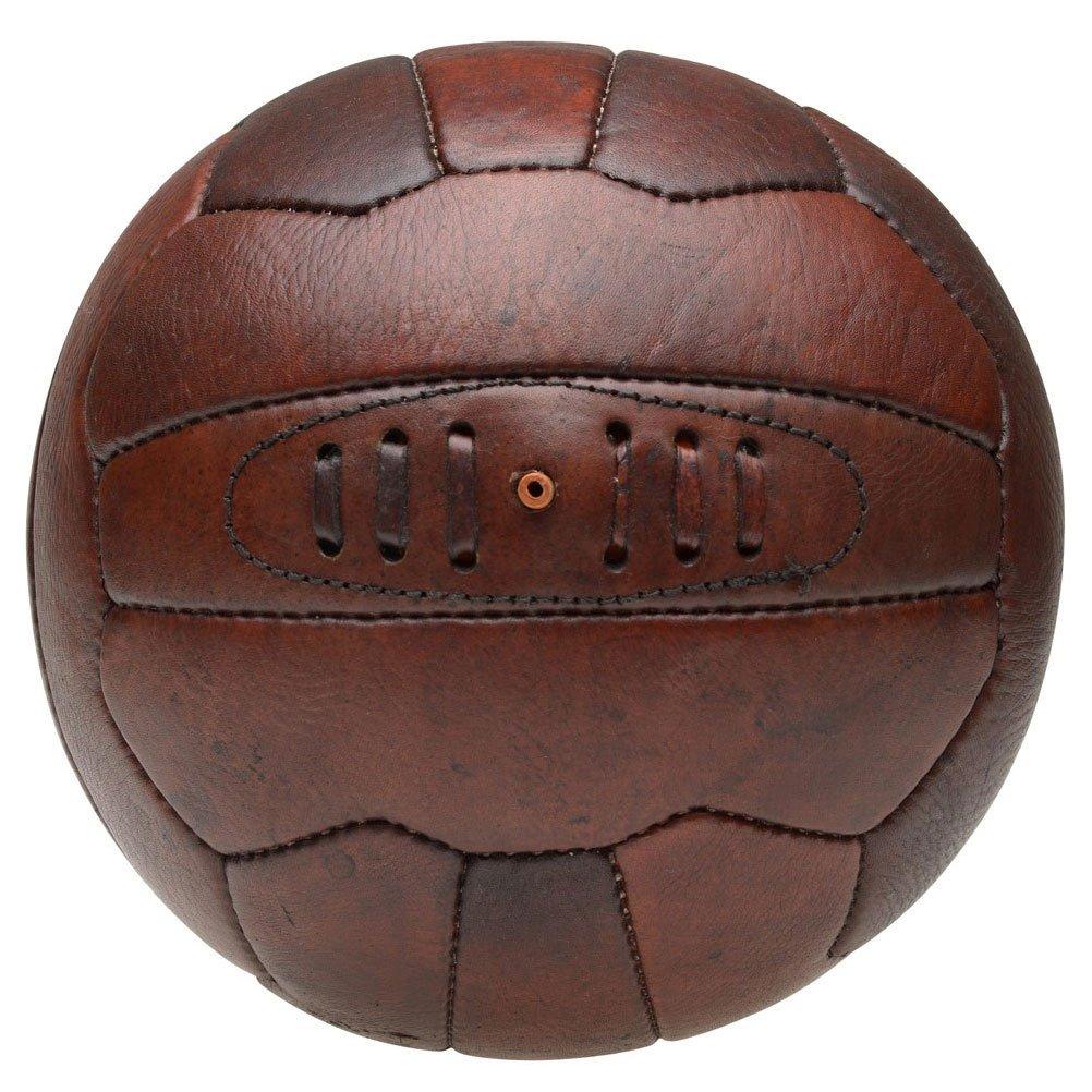 LE STUDIO】 Vintage Football by LE STUDIO