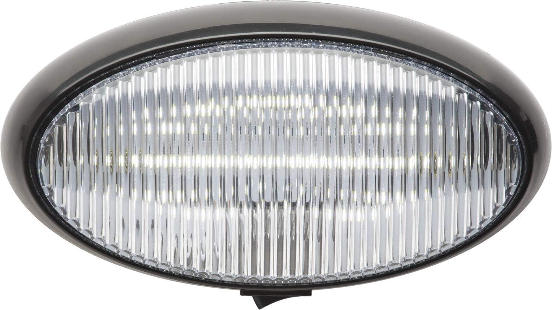 Optronics 2407764P RV Light