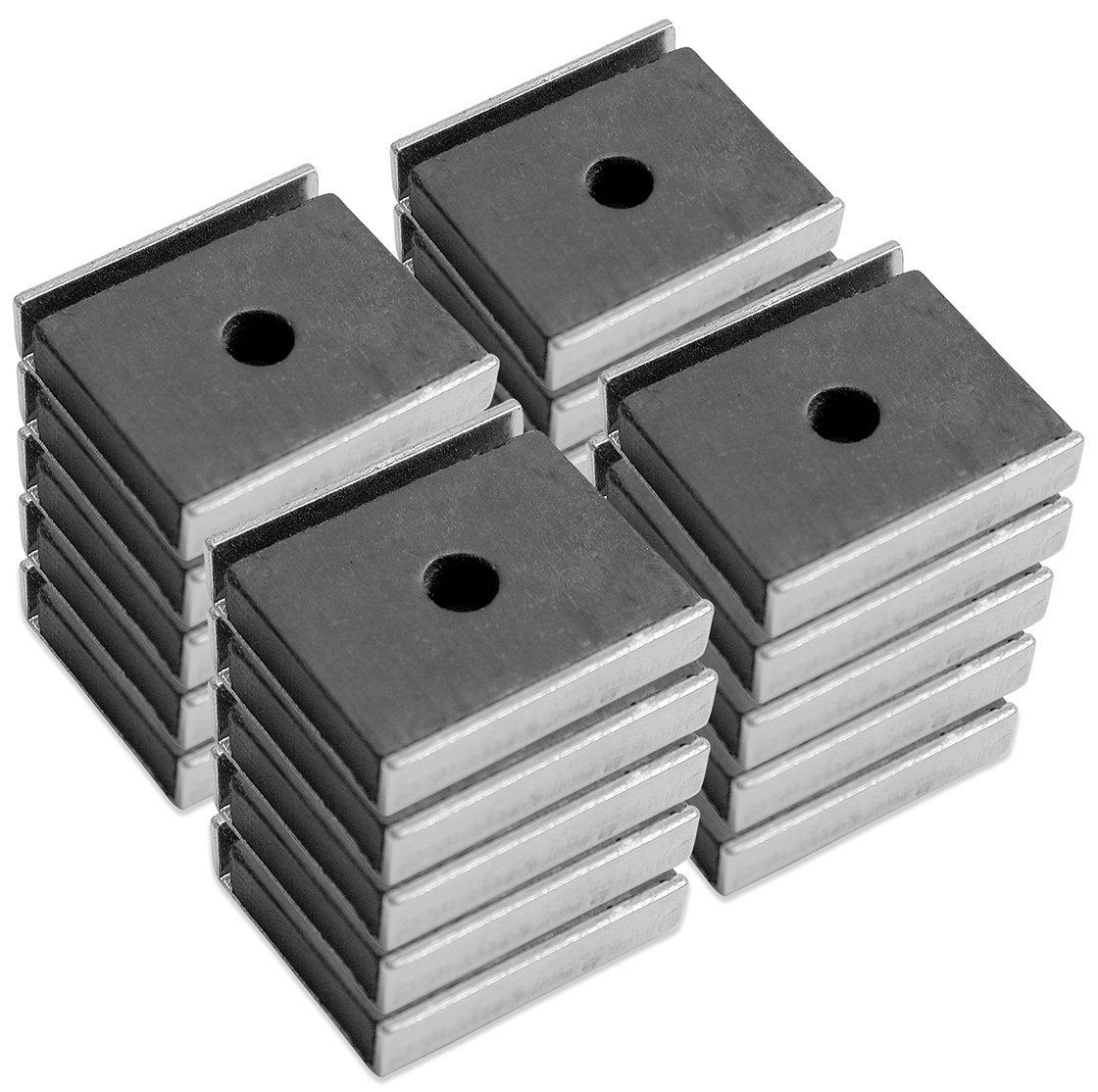 """Master Magnetics 