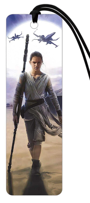 Trends International Lesezeichen Star Wars Das Erwachen der Macht