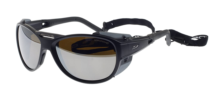 Julbo Run Matte 2.0 Sunglasses
