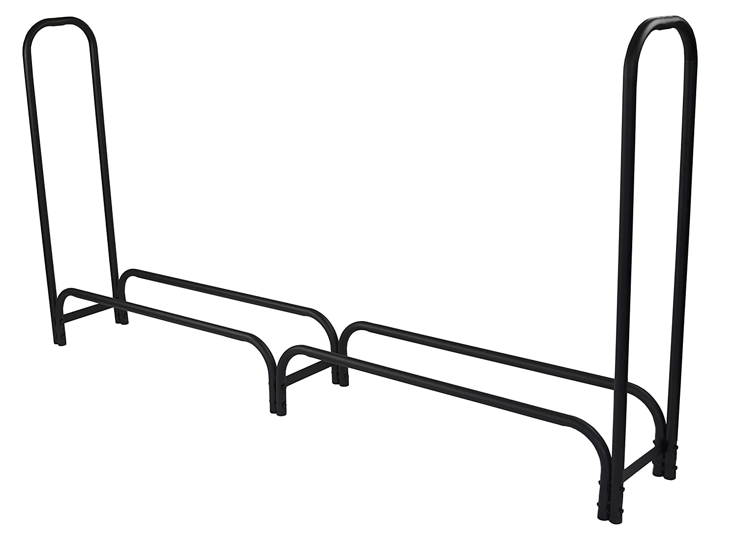 Pleasant Hearth – 32mm Heavy Duty Log Rack