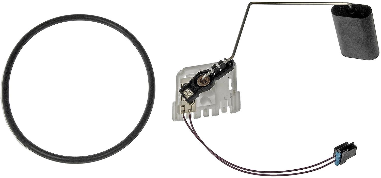Dorman 911-018 Fuel Level Sensor Dorman - OE Solutions