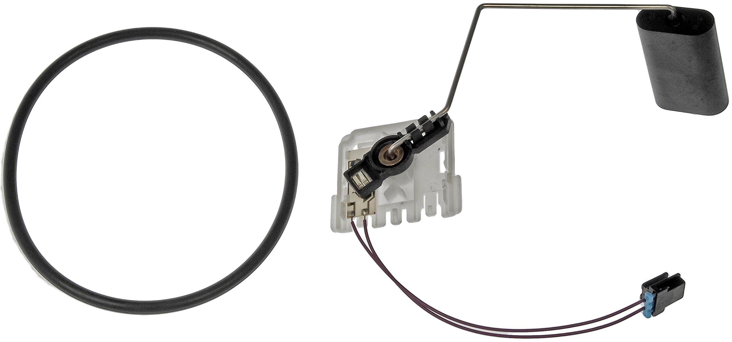 Dorman 911-048 Fuel Level Sensor