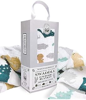 Eslesgreen 3x Bolsas para Pañales Reutilizable - Bolsas ...