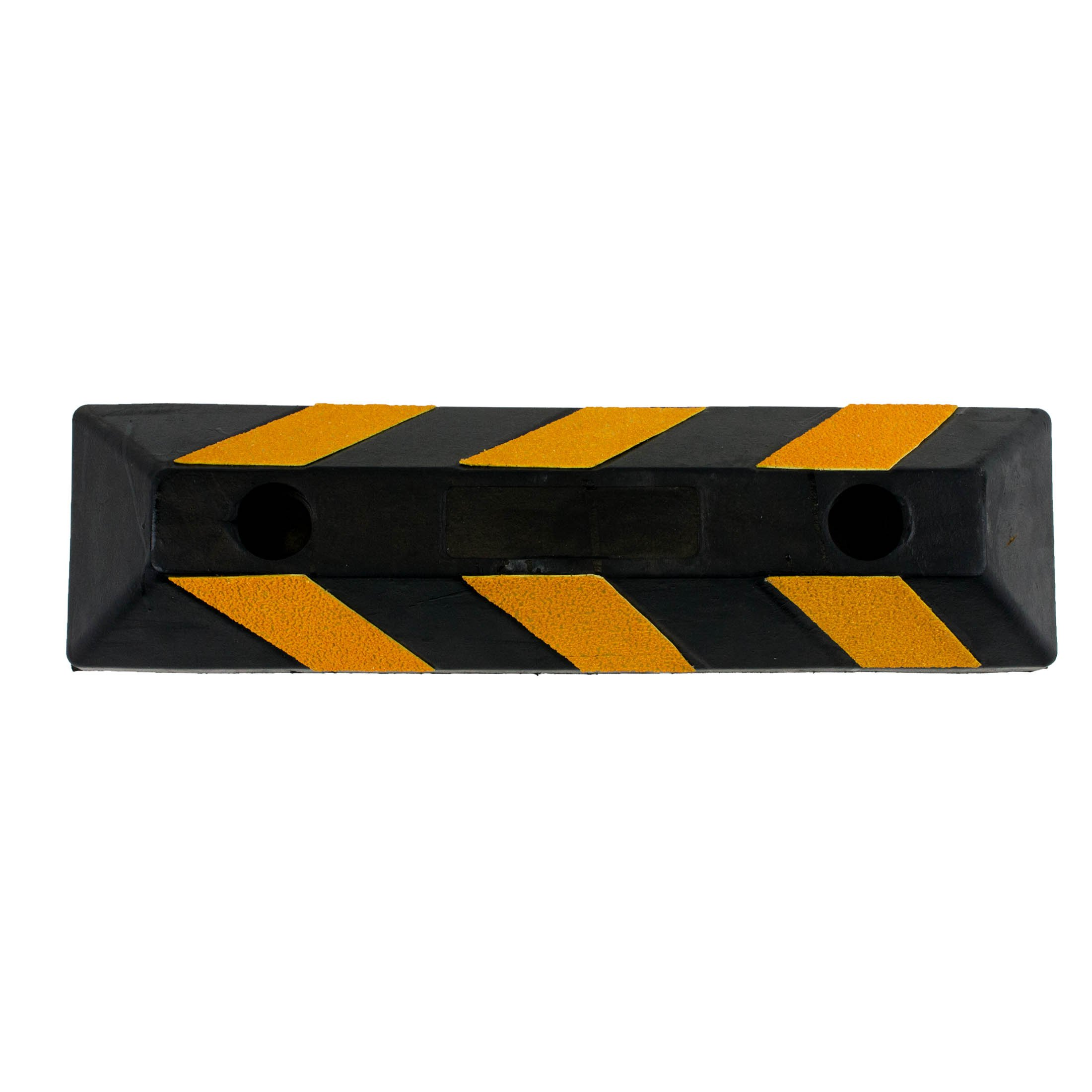 RK-BP22 Rubber Curb Truck Parking Block, 22 -Inch by RK (Image #3)