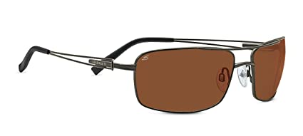 78dd294982 Image Unavailable. Image not available for. Color  Serengeti Dante  Sunglasses