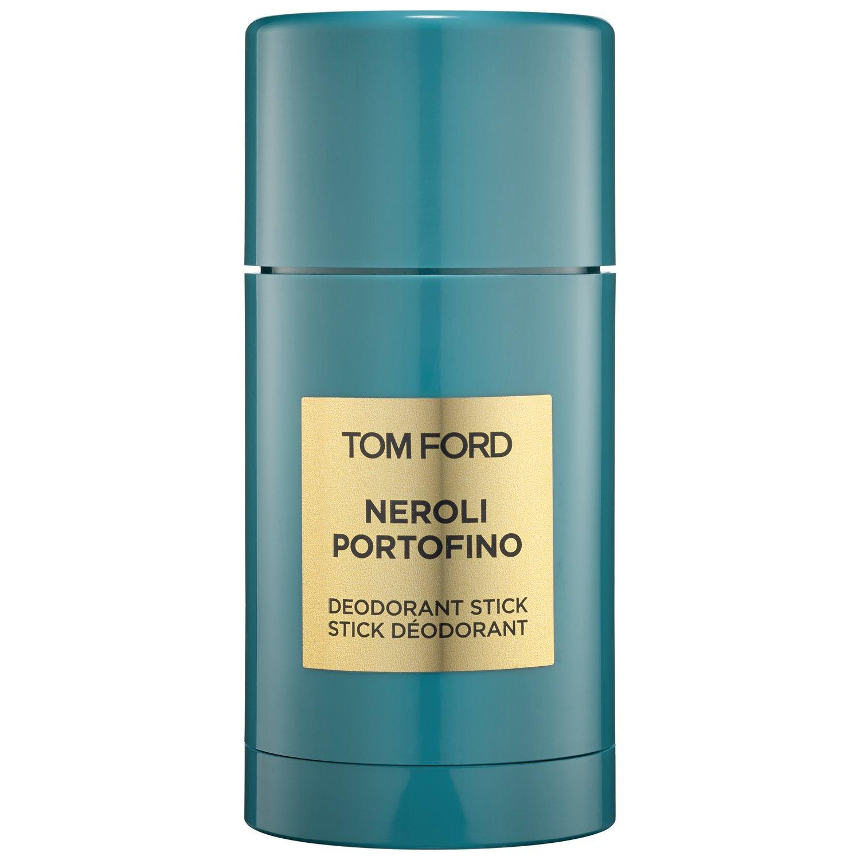 Amazon TOM FORD Oud Wood Deodorant 75ml Beauty