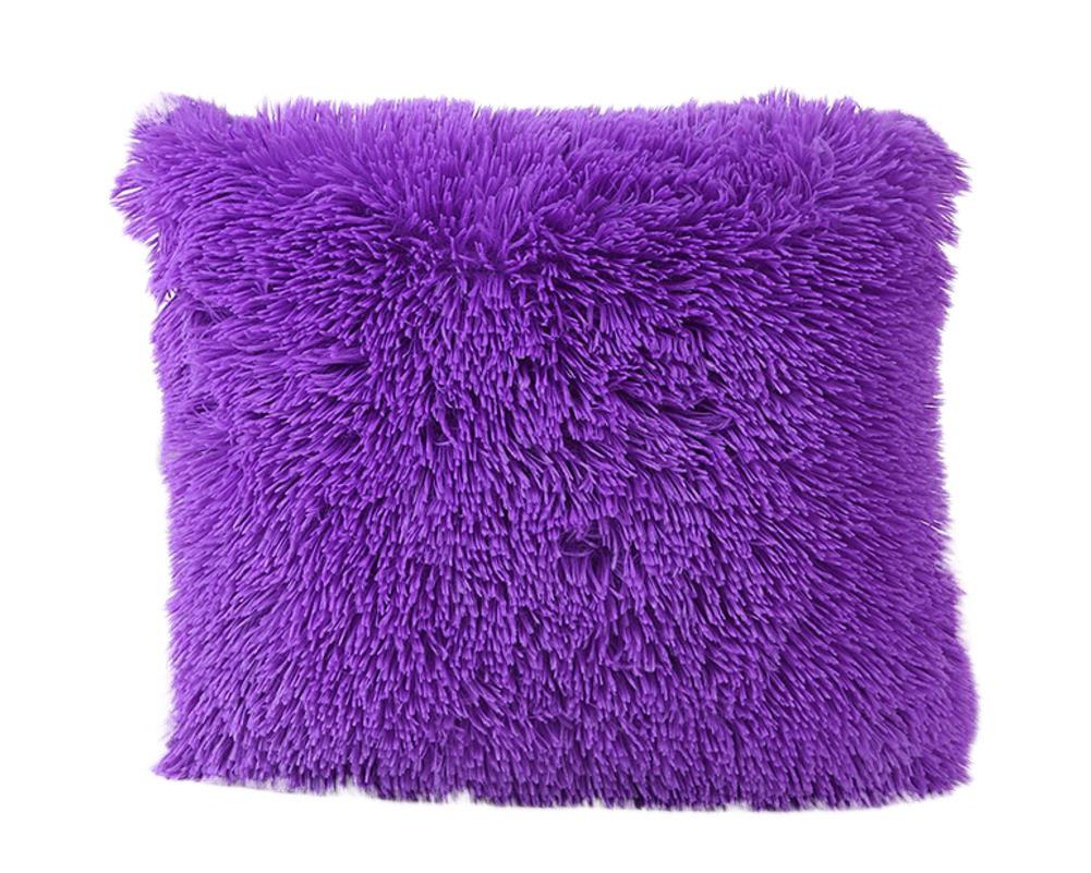 Wicemoon Tropical Fruit Painted Pineapple Linen Pillow Cover Car Pillowcase Cushion Home Decor Square Pillow Case Sofa Cushion Throw Cushion Cover Pillow Cover Does not Include Pillow