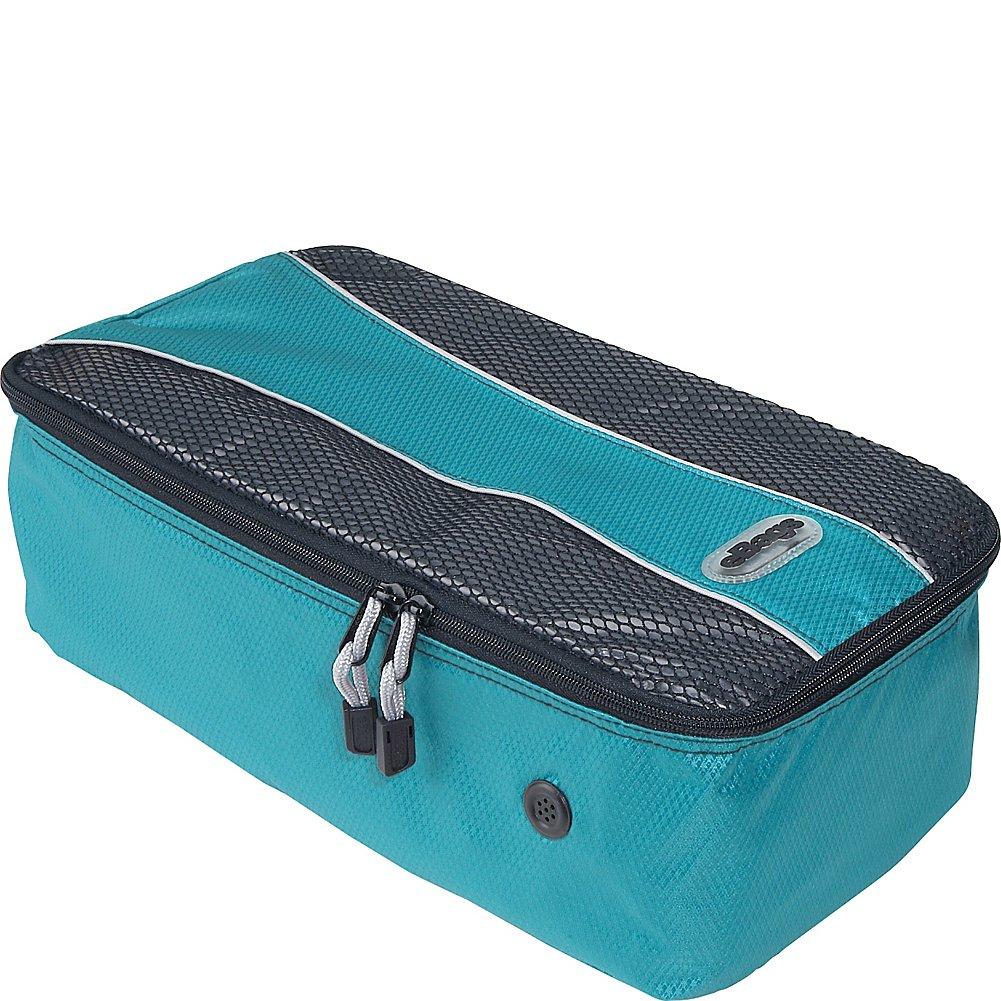 eBags Shoe Bag (Aquamarine) by eBags (Image #4)