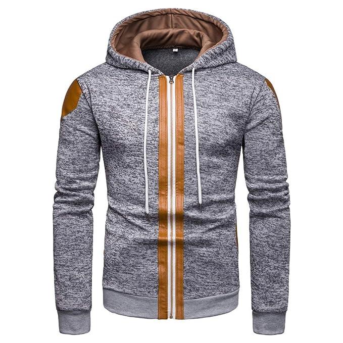 LANSKRLSP Giacca Invernale da Uomo Cool Giacca Militare Giacca Tattica  Leggera e Traspirante Abbigliamento Materiale Super Resistente per Creare  Un Caldo ... 600ea80ee432