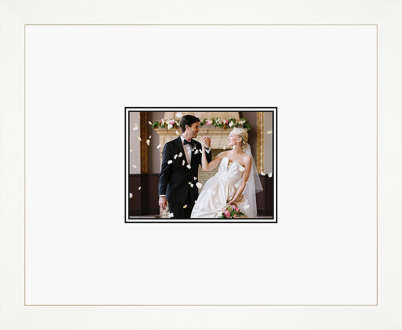 Niedlich Cinderella Bilderrahmen Fotos - Rahmen Ideen ...