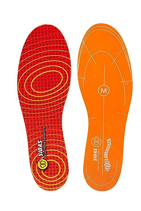 Zapatos multicolor Sidas OM6FcLs