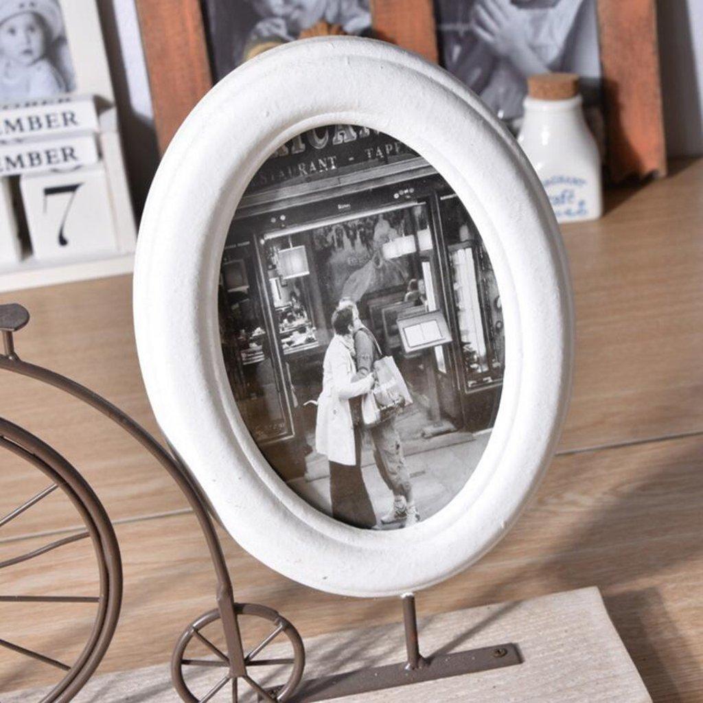 Fantastisch Fahrrad Fotorahmen Ideen - Benutzerdefinierte ...