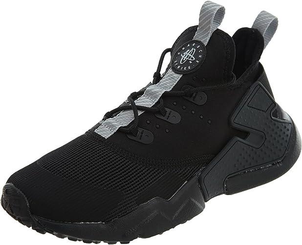 Nike Boys' 943344-001 Trainers Black
