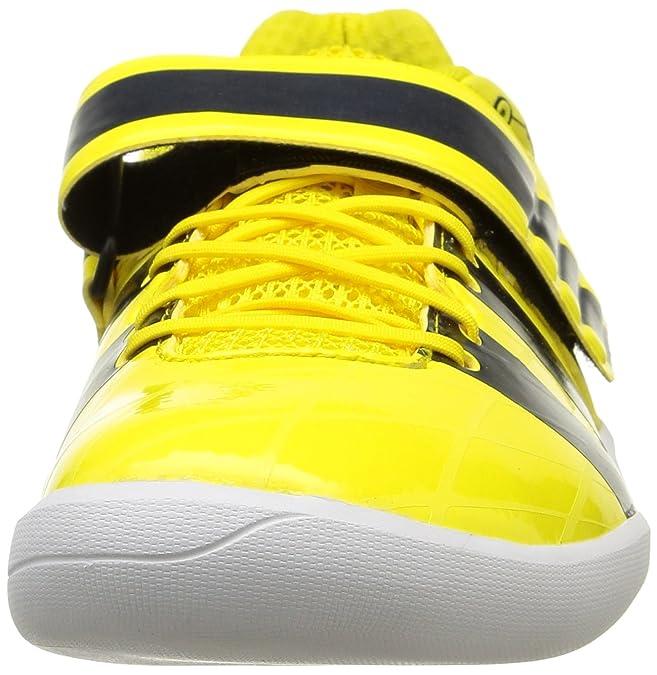Di Sportive Adidas Discus Scarpe Martello Tiro Atletica pwqXpF