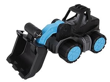NEU BIG-Power-Worker Maxi-Loader Spielzeugautos