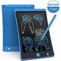 Arolun Tableta de Escritura LCD 8.5 Inch Colorida