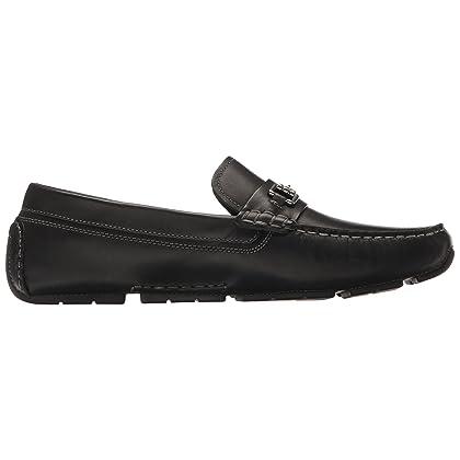 297f1853298 ... Cole Haan Men s Kelson Bit Slip-On Loafer