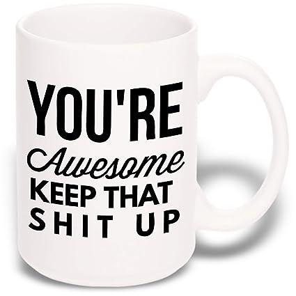 8018261e799 Funny Coffee Mug Funny Mug Ceramic Mug funny t