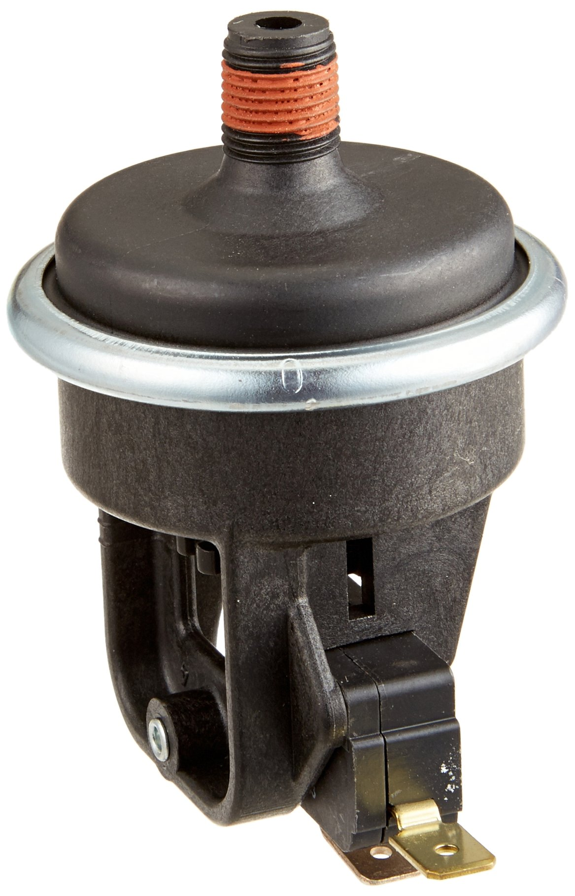 Pentair 42001-0060S Water Pressure Switch Replacement both MasterTemp and Max-E-Therm Pool and Spa Heaters by Pentair