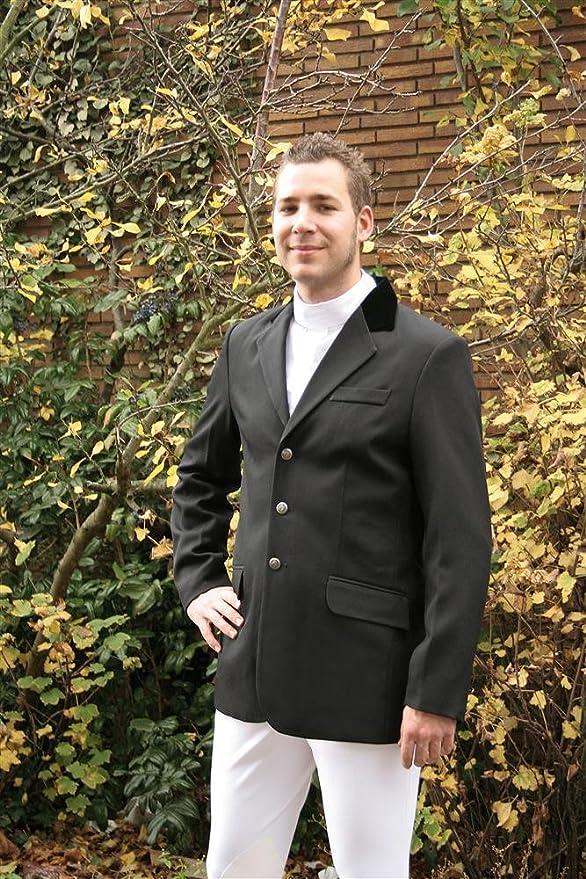 Herren Turnierblazer Elegance