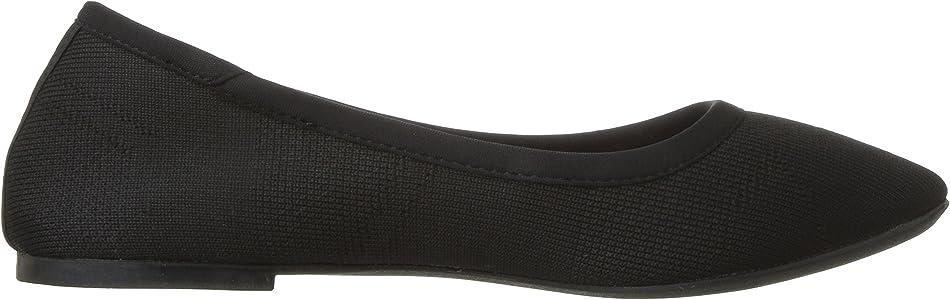 Skechers Women's Cleo Sass Ballet Shoes