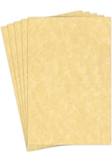 60 text 8.5 x 11 Inches 500 Sheets//Ream 96600800 Mohawk Skytone Vellum Parchment Paper Pewter Shade Sold as 1 Ream