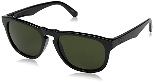 b32ed270b1 Image Unavailable. Image not available for. Color  Electric Leadfoot  Wayfarer ...