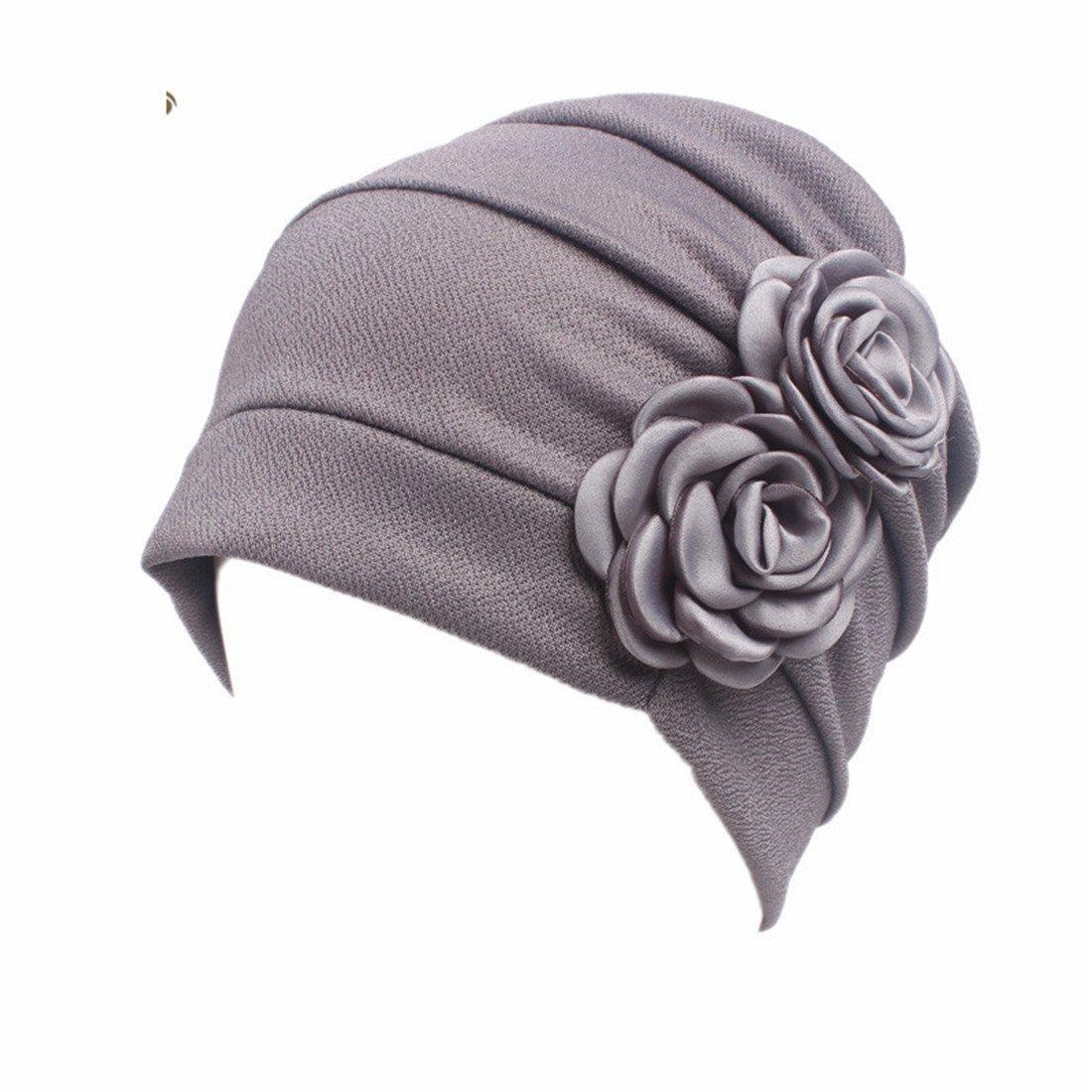 MASTER- Sombreros|Gorras|Aislamiento|Caps Caps quimioterapia Mujer ...