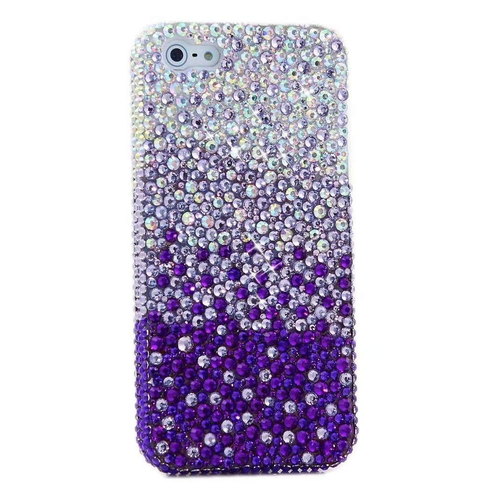 swarovski iphone xs max case
