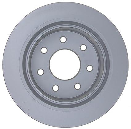 Athena S4F066750010 66.75mm Diameter Piston Kit