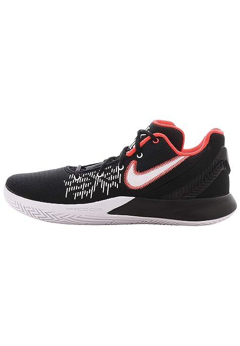 Nike Kyrie Flytrap II, Zapatillas para Hombre: Amazon.es: Zapatos ...