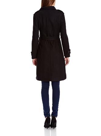 MantelBekleidung Assuili Assuili MantelBekleidung Assuili MantelBekleidung MantelBekleidung Assuili MantelBekleidung Assuili Assuili Assuili MantelBekleidung MantelBekleidung AjL543R