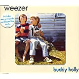 Buddy Holly [UK Import]
