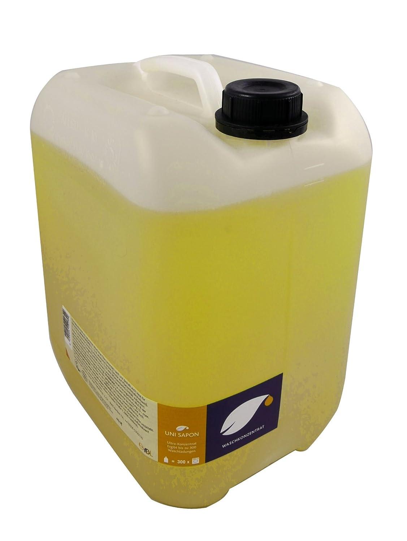 Detergente para ropa deportiva BIO - Detergente funcional ...