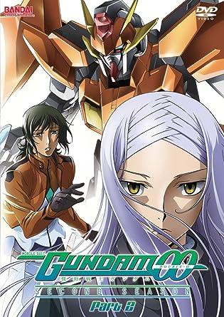 download mobile suit gundam 00 season 2 sub indo mp4