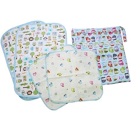 Review MyKazoe Baby Essentials Gift
