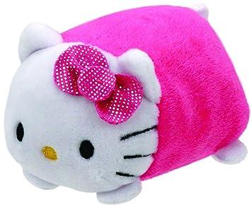 Hello Kitty Plush Toys : China fashion hello kitty dressing stuffed doll plush toy china