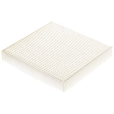 HERTH+BUSS JAKOPARTS J1348005 Cabin Air Filter: Automotive