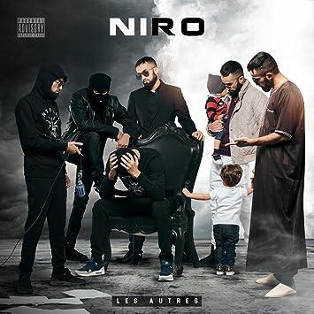 REEDUCATION TÉLÉCHARGER ALBUM NIRO