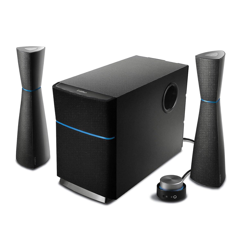 Edifier USA 2.1 Speaker System M3200