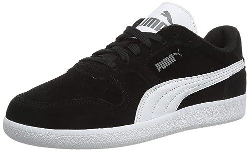 Buy Puma Men's IcraTrainerSD Sneakers