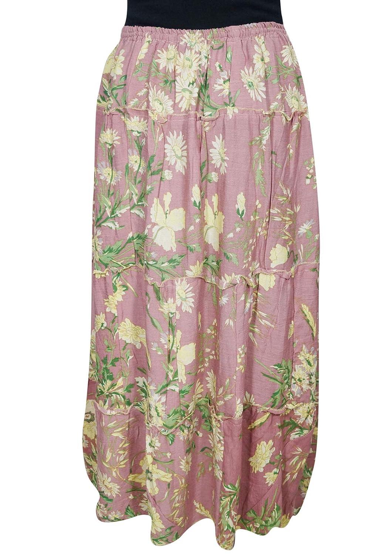 df86d4ed2a Long Skirts Designs Photos – DACC