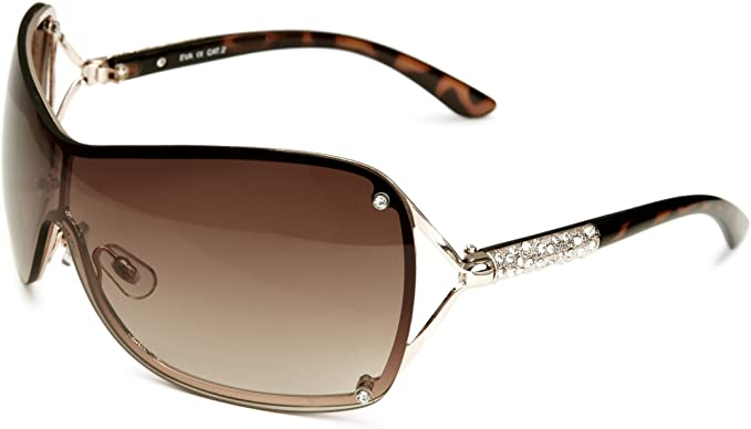Eyelevel Gafas de sol para mujer, talla talla única, color