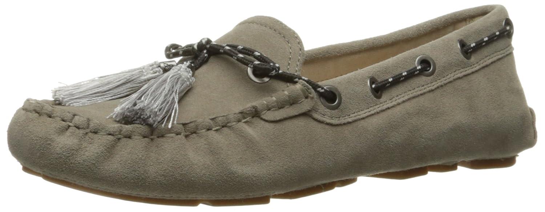 Putty Suede 38 EU Sam Edelhomme Femmes Fantine Chaussures Loafer