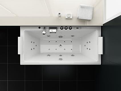 Vasca Da Bagno 2 Persone : Vasca da bagno vasca idromassaggio vasca angolare piscina