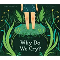 Why Do We Cry?