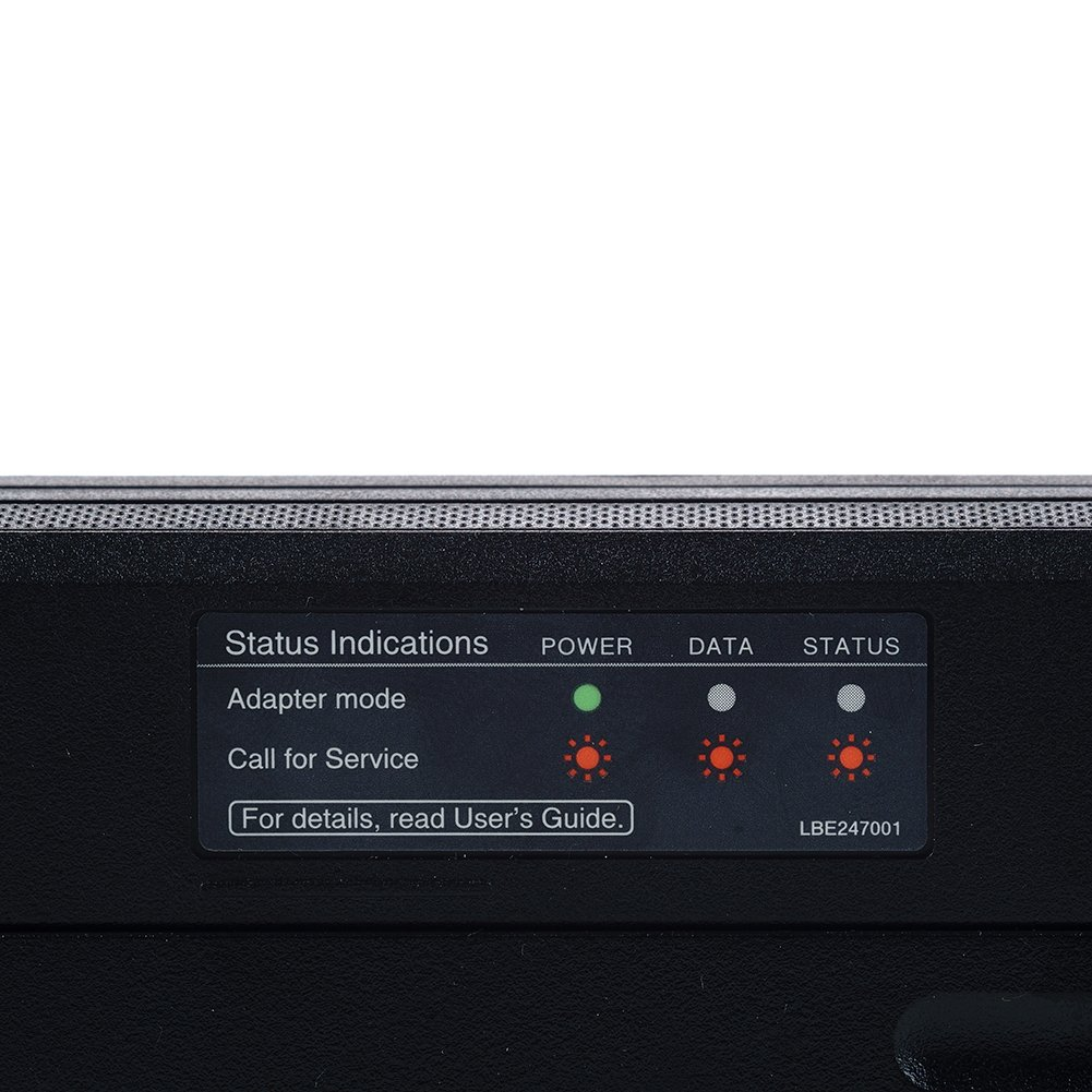 Amazon.com: S8 Puerto USB Stencil Impresora para tatuaje ...